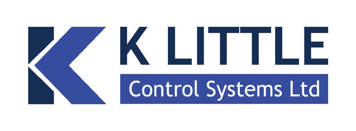 K Little Control Systems Ltd
